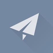 Shadowsocks APK icon