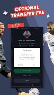 Descargar LaLiga Fantasy MARCA️ 2021: Soccer Manager para PC ✔️ (Windows 10/8/7 o Mac) 4