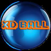 XD Ball HD