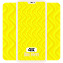 Yellow Wallpapers - 4K Ultra HD Wallpapers icon