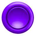 Instant Crickets Widget icon