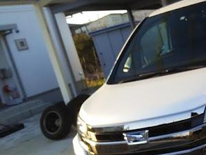 ノア ZRR80Wのカスタム事例画像 GRシュン ~車好きの中学生~さんの2020年04月07日17:41の投稿