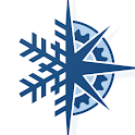 Ski Haute-Gaspésie icon