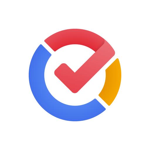 Zoho Survey (app)
