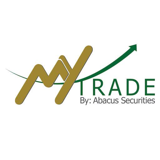 MyTrade Mobile Trading App Android APK Download Free By Abacus Securities Corporation