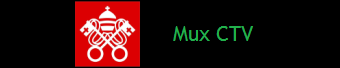 MUX CTV