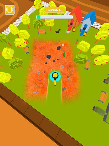 Build Roads filehippodl screenshot 13