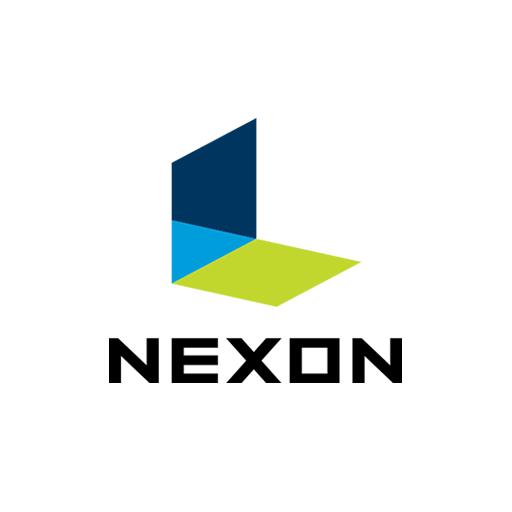 NEXON Company avatar image