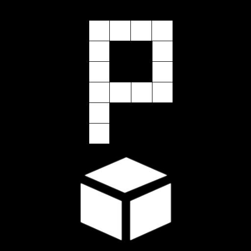 Pixel Box: Zombie Revolution