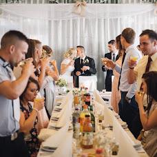ช่างภาพงานแต่งงาน Szabolcs Locsmándi (locsmandisz) ภาพเมื่อ 11.12.2018