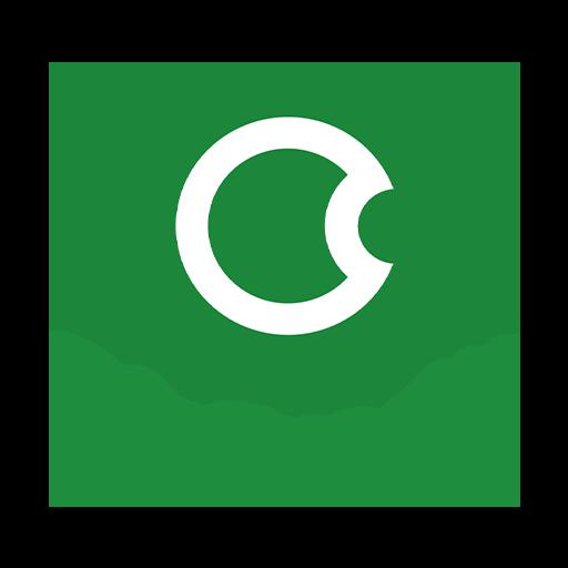 OkCredit - Udhar Bahi Khata App