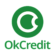 OkCredit - Udhar Bahi Khata App, Credit Ledger