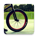 BMX Freestyle icon