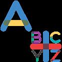 Alphabet Iconpack(BETA)