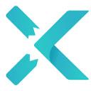 X-VPN Premium Apk (100% Unlimited Proxy, Mod)