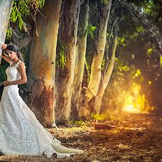 Wedding photographer Ahmet Karagöz (ahmetkaragoz). Photo of 22.09.2015
