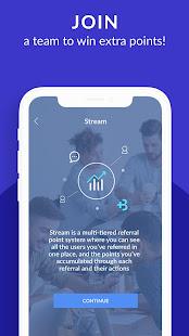 App BIGtoken   Make Money for Shopping & Brand Surveys APK for Windows Phone