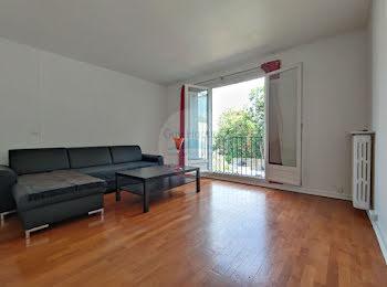 appartement à Marly-le-Roi (78)