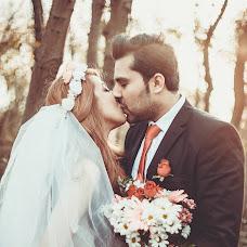 Düğün fotoğrafçısı Gencay Çetin (venuswed). 06.02.2018 fotoları