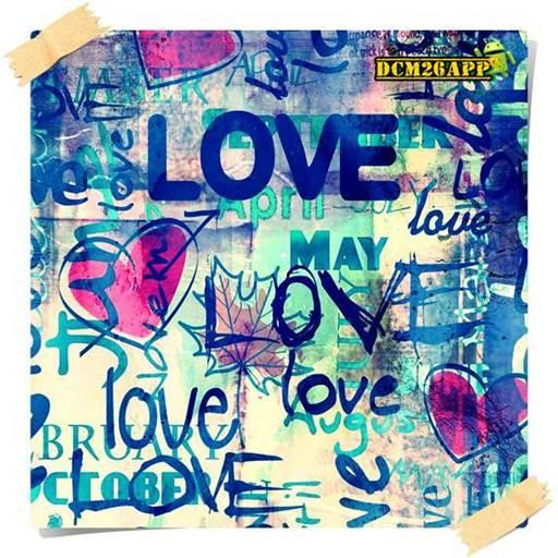 LOVE-LOVE IMAGES