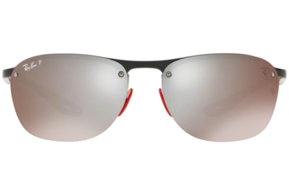 Comprar Sol 4302m Ban Ray 6216 De Gafas F601h2 doBCxe