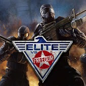 Elite vs. Freedom (Original Soundtrack)