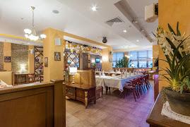 Ресторан ФанФлан