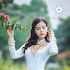 Auto Blur Background DSLR - Portrait Mode
