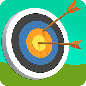 Classic Archery for PC and MAC