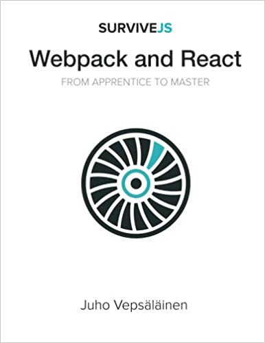survivejs webpack and react