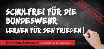 Kampagne Schulfrei Titel.JPG