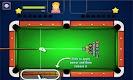 screenshot of 3D Pool Master 8 Ball Pro