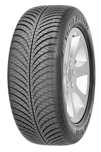 Goodyear Vector 4Seasons Gen-2 tyre.