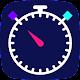 Interval Timer (app)