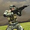 Eagle Commando APK