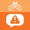 ContactBridge icon