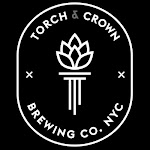 Torch Crown Almost Famous