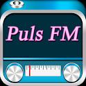 Puls FM icon