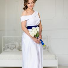 Wedding photographer Igor Kravcov (Jek27). Photo of 14.03.2015