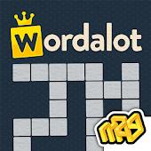 Tải Game Wordalot