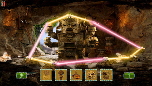 Treasures of Montezuma 2 Free  screenshots 12