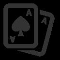 PokerBuddy icon