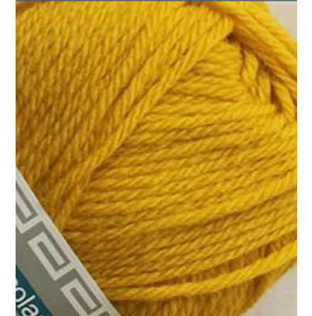 Peruvian Highland Wool - 223 Sunflower
