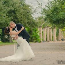Wedding photographer Miguel Salas (miguelsalas). Photo of 26.08.2015