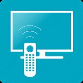 Qilive Smart Remote