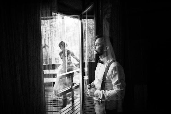 Wedding photographer Yura Shevchenko (yurphoto). Photo of 10.12.2017