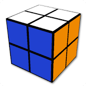 Pocket Cube Solver Android APK Download Free By JeffProd