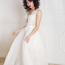 Wedding photographer Anastasiya Komyagina (AKom). Photo of 25.02.2016