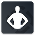 Runtastic Results: HIIT Workout Planner & Timer download