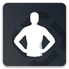 Runtastic Results: HIIT Workout Planner & Timer icon